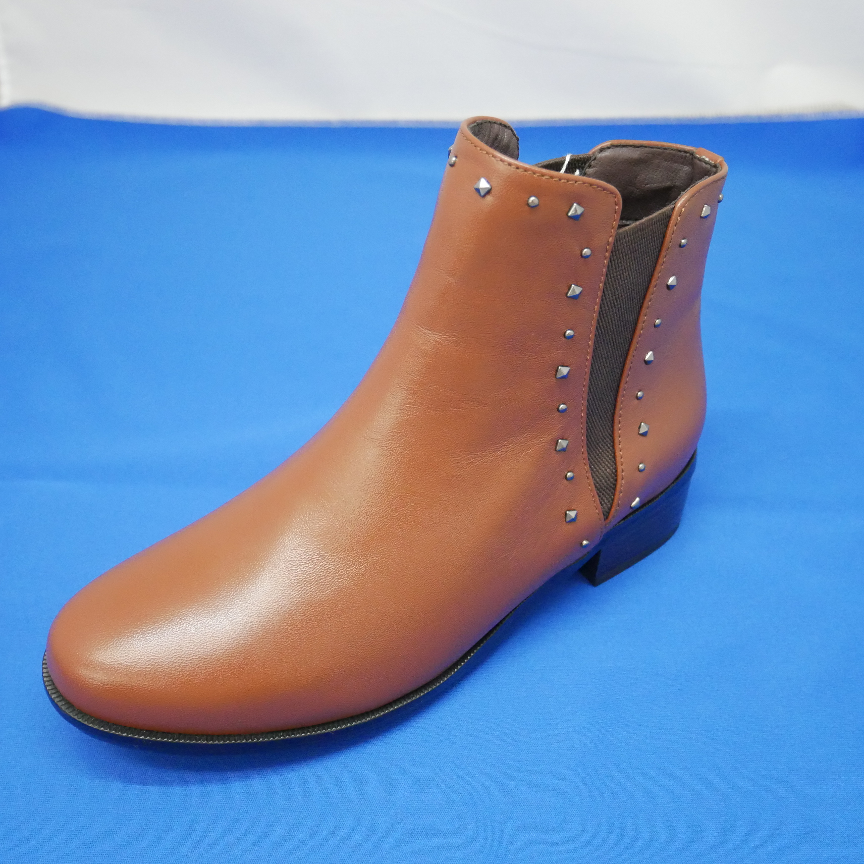 Boots 3